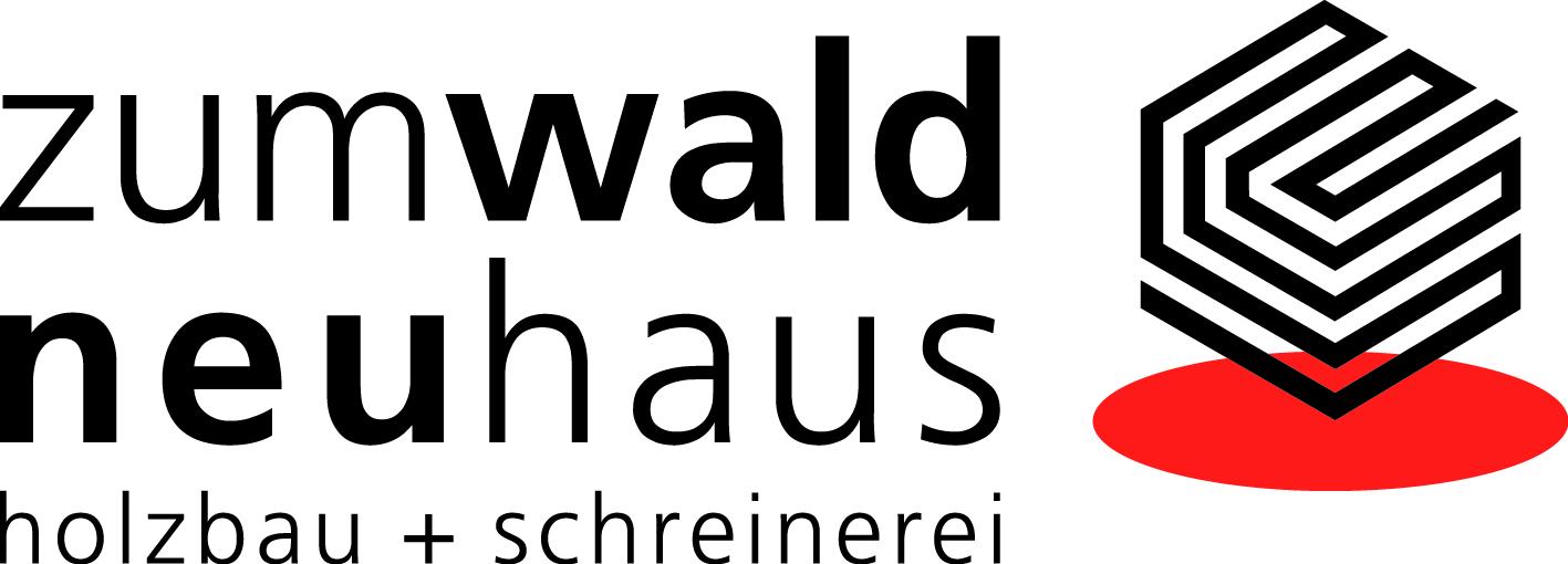 zumwald ag Zumwaldch : zumwald bauunternehmung ag, friesenstrasse 13, 3185 schmitten, t l: +41 (0)26 496 00 40.