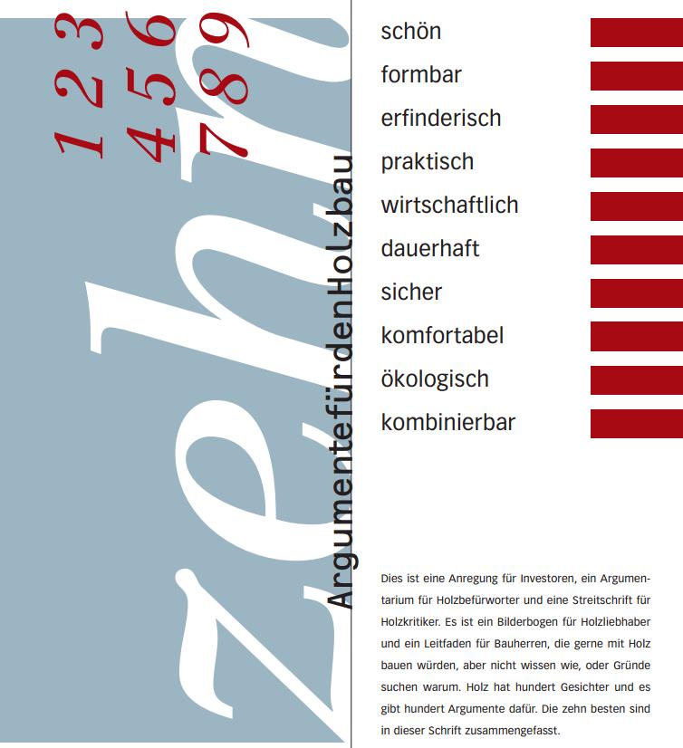 argumente_fuer_den_holzbau