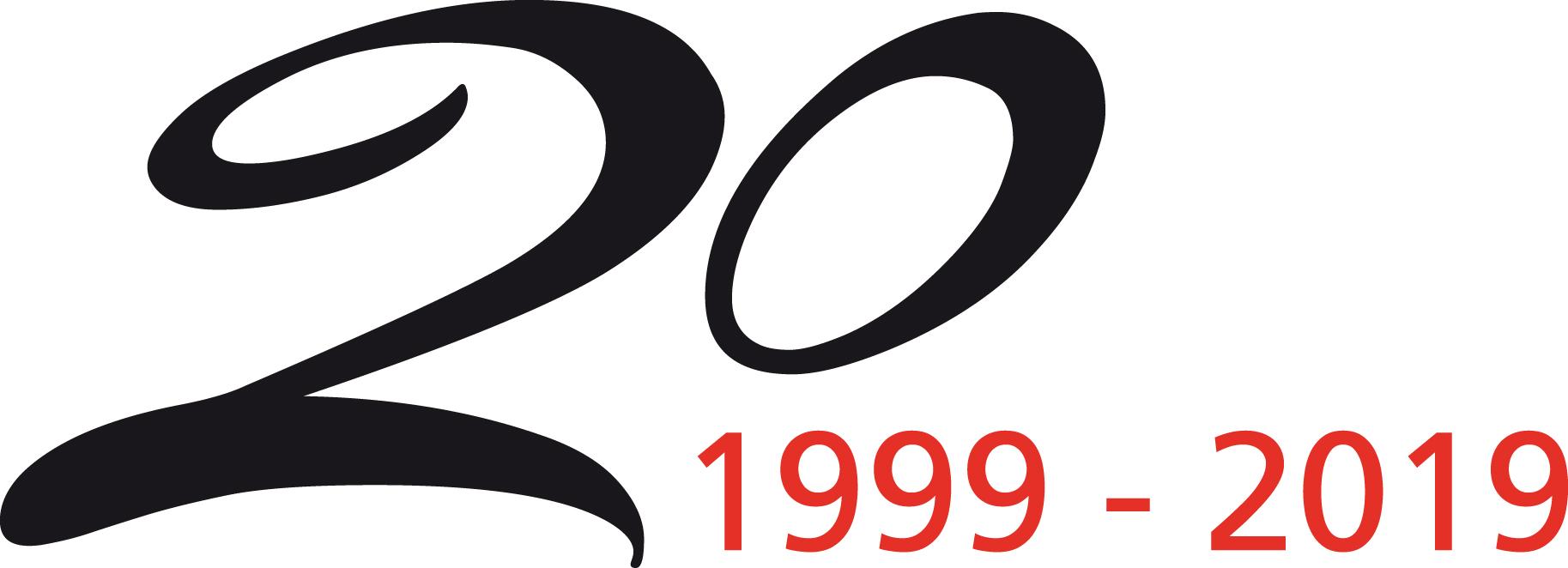 20 Jahre Zumwald und Neuhaus AG