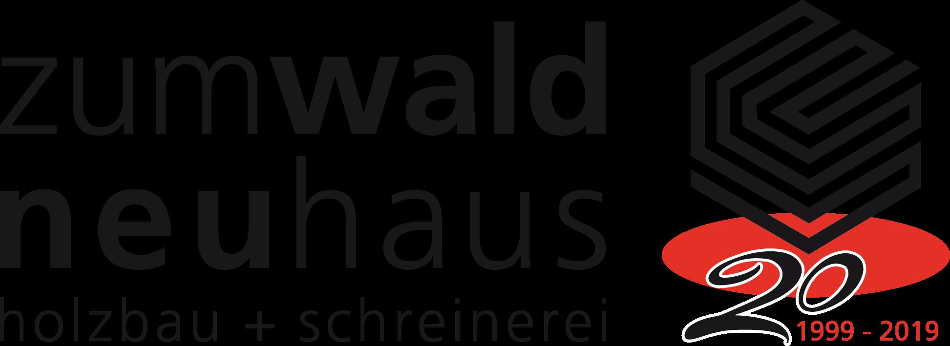Zumwald und Neuhaus AG